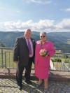 Goldene_Hochzeit_Nikolaus_und_Rosa_Maria_Berger