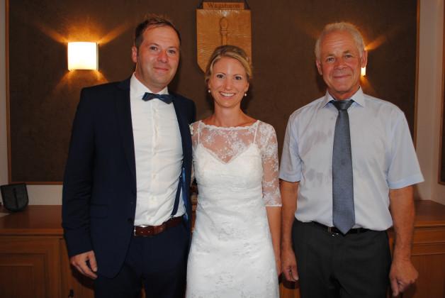 Hochzeit Mang & Enderle 22.07