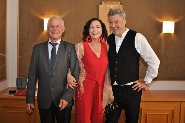 Weinfurtner Viviane & Jörg (1)
